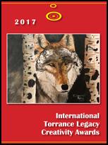 2017 International Torrance Legacy Creativity Awards