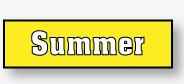 Now Enrolling for Summer 2020