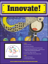 March/April 2019 Innovate