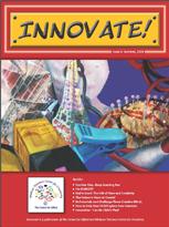 Summer 2020 Innovate
