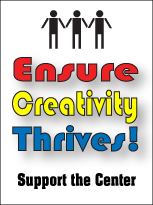 Ensure Creativity Thrives!