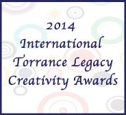 2014 Torrance Awards